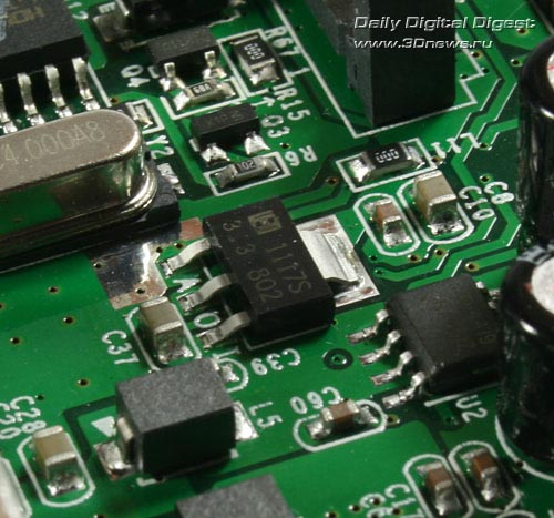 ib semiconductors Any and all sanyo semiconductor co,ltd products described or contained herein are, with regard to standard application, intended for the use as general electronics equipment (home appliances, av equipment.
