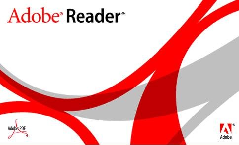 Adobe Acrobat Reader 10.0 Rus