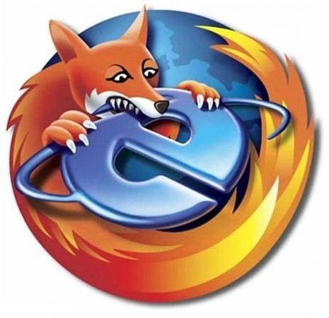 Mozilla Firefox Collection 1.0.3.8