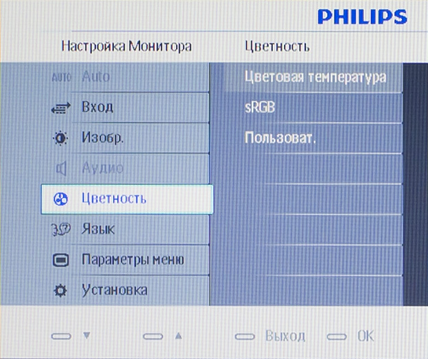Philips 234CL2SB