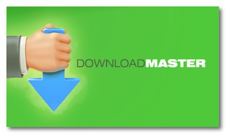Download Master 5.13.1.1315