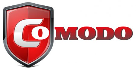 COMODO Internet Security 6.0