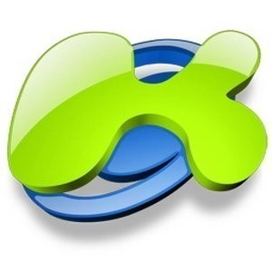 K-Lite Codec Pack 9.7.5