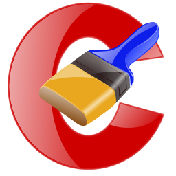 CCleaner 4.0