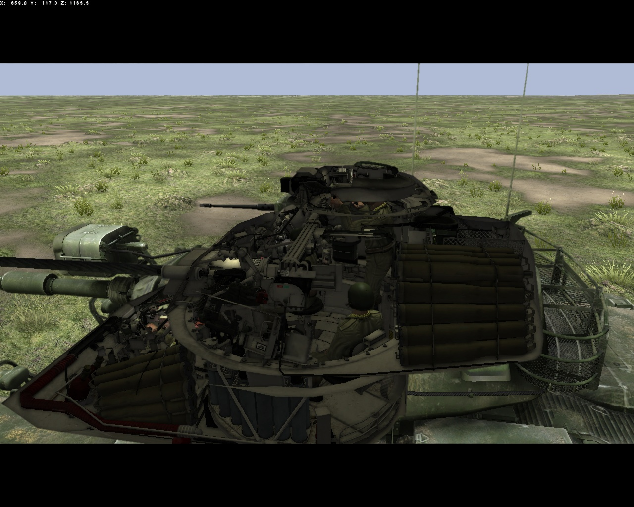 steel war The war machine game steel legions puts you in control of a gigantic combat vehicle in the age of steel legions is a fast-paced game with countless options for customizing your retro-futuristic war.
