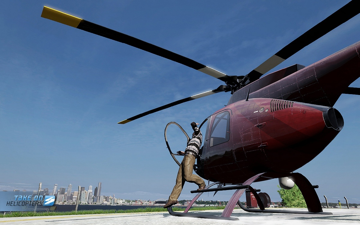 Helicopter_3jpg