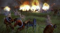 Скриншот из игры Total War: Shogun 2 - Fall of the Samurai