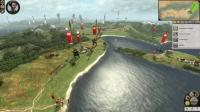 Скриншот из игры Total War: Shogun 2 - Rise of the Samurai